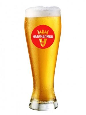 """Пиво """"Жигулівське"""" Світле Фільтроване 4,2%"""