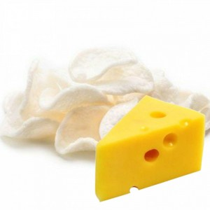 Чіпсікі з сиром