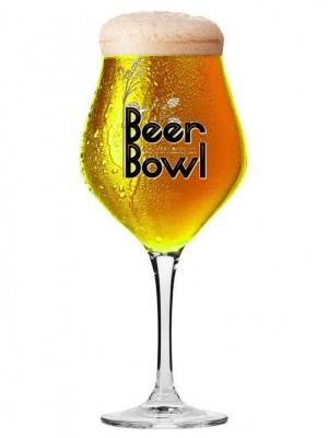"""Пиво """"India Pale Ale"""" Світле, нефільтроване"""